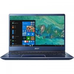 Ultrabook Acer Swift 3 SF314-56, Intel Core i5-8265U, 14inch, RAM 8GB, SSD 256GB, Intel UHD Graphics 620, Windows 10, Blue