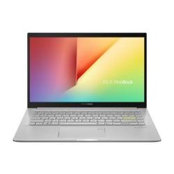 Ultrabook ASUS VivoBook K413FA-EB861, Intel Core i3-10110U, 14inch, RAM 8GB, SSD 512GB, Intel UHD Graphics 620, No OS, Hearty Gold
