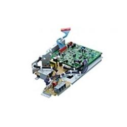 Unitate fax Canon Super G3 FAX Board-AG1, adauga functia de fax pentru Canon iR25xx