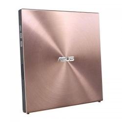 Unitate optica externa Asus SDRW-08U5S-U DVD-RW, Pink