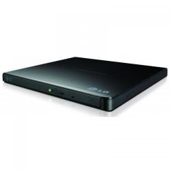 Unitate Optica Externa LG GP57EB40.AHLE10B DVD-RW Black