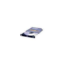 Unitate optica interna Dell DVD+/-RW 16X, SATA, pentru Dell PowerEdge T20
