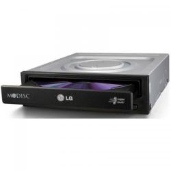 Unitate Optica Interna LG GH24NSD1 DVDRW, SATA, Bulk