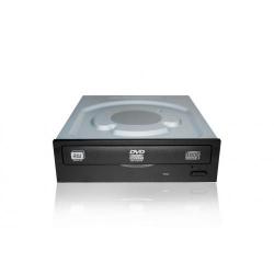 Unitate Optica Interna Lite-On IHAS124-14 DVD-RW