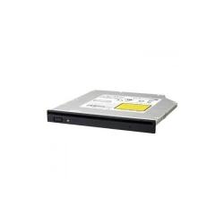 Unitate Optica Laptop Interna Pioneer DVR-TD08 DVD-RW