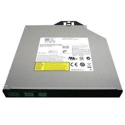 Unitate Optica Server Dell 429-AAQJ, DVD+/-RW 7920, SATA, Black
