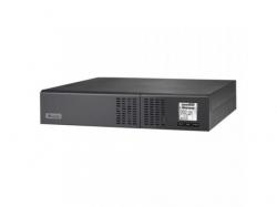 UPS Mustek PowerMust 3000 Netguard LCD, 3000VA