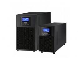 UPS Mustek PowerMust 3000 LCD, 3000VA