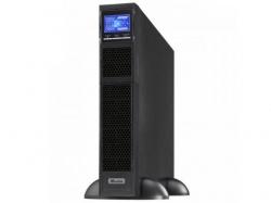UPS Mustek PowerMust 3000 RM LCD, 3000VA