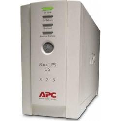 UPS APC BK325I, 325VA