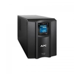 UPS APC Smart-UPS C LCD, 1500VA