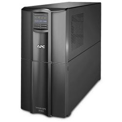 UPS APC Smart-UPS SMT3000I, 3000VA