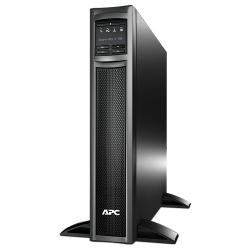 UPS APC Smart-UPS X SMX750I, 750VA