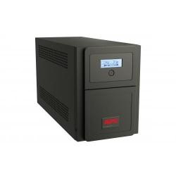UPS APC SMV SMV1500CAI, 1500VA