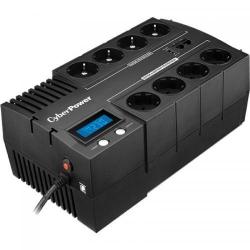 UPS CyberPower BR1200ELCD, 1200VA