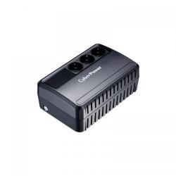 UPS CyberPower BU650E, 650VA