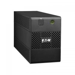 UPS Eaton 5E650IUSB, 650VA
