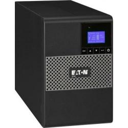 UPS Eaton 5P1150I, 1150VA