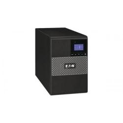 UPS Eaton 5P1550I, 1550VA