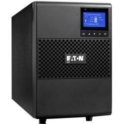 UPS Eaton 9SX1000I, 1000VA