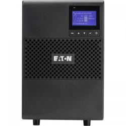 UPS Eaton 9SX1500i, 1500VA