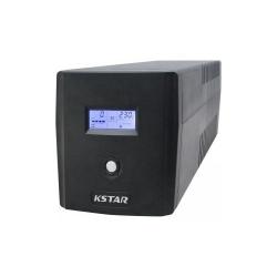 UPS Kstar Micropower Micro 1200 Schuko, 1200VA