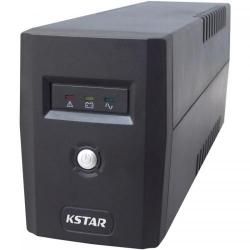 UPS Kstar Micropower Micro, 600VA