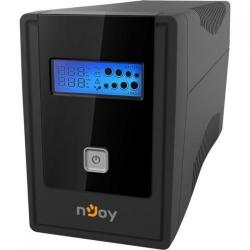 UPS nJoy Cadu 650, 600VA