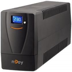 UPS nJoy Horus 600 Plus, 600VA