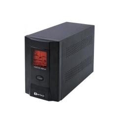 UPS Serioux ProtectIT 1200S, 1200VA