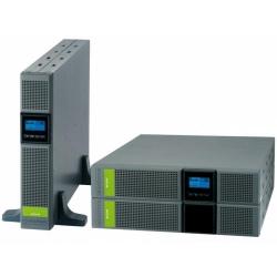 UPS Socomec NeTYS PR RT, 2200VA