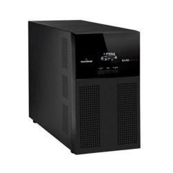 UPS Tecnoware EVO DSP, 4500VA