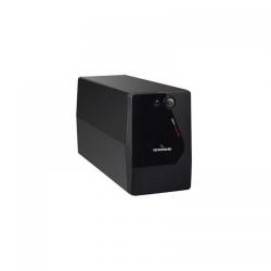 UPS Tecnoware FGCERAPL1100, 1100VA