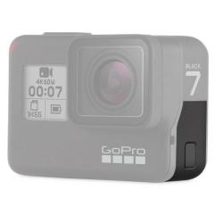 Usa laterala GoPro pentru Hero 7 Black