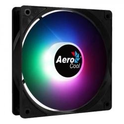 Ventilator Aerocool Frost12 ARGB, 120mm