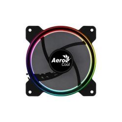 Ventilator Aerocool Saturn 12 FRGB, 120mm