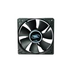 Ventilator Deepcool Xfan 120, 120mm