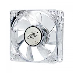 Ventilator Deepcool Xfan 80LR 80mm