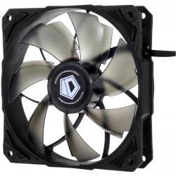 Ventilator ID-Cooling NO-12025-SD, 120mm