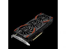 Placa video mining Gigabyte nVidia GeForce GTX 1070 MINING P104-100 4GB, DDR5X, 256bit