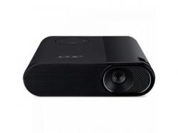 Videoproiector Acer C200, Black