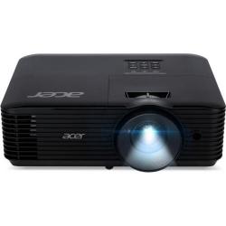 Videoproiector Acer MR.JS511.001, Black