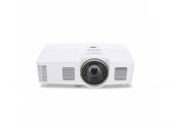 Videoproiector Acer S1283e, White