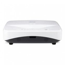 Videoproiector Acer UL5310W, White