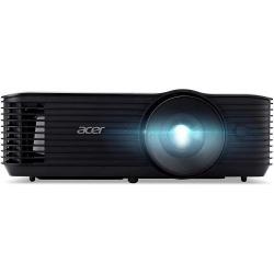 Videoproiector Acer X1126AH, Black
