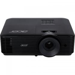 Videoproiector Acer X118AH