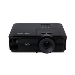 Videoproiector Acer X118H, Black