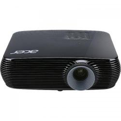 Videoproiector Acer X1226H, Black