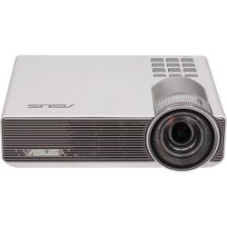 Videoproiector Asus P3E, Silver