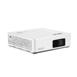 Videoproiector ASUS S2 ZenBeam, White